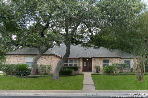 Deerfield Garden Homes San Antonio Tx Real Estate Homes For
