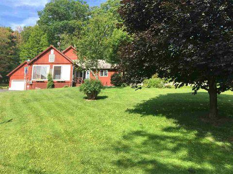 Wells, VT Real Estate - Wells Homes for Sale - realtor com®