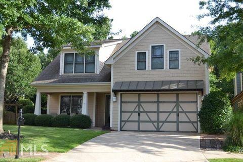 summerlin newnan ga real estate homes for sale realtor com rh realtor com