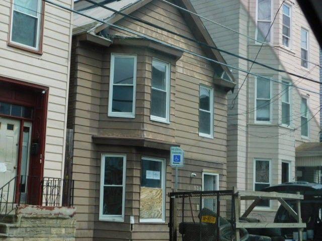 134 Congress St, Cohoes, NY 12047
