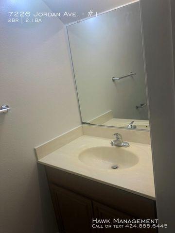 Photo of 7226 Jordan Ave Unit 1, Canoga Park, CA 91303