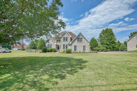 Photo of 7288 Old Franklin Rd, Fairview, TN 37062