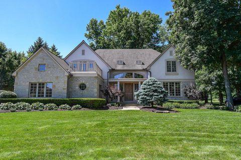 jefferson meadows blacklick oh real estate homes for sale rh realtor com