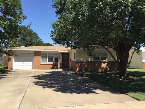 Photo of 3108 Aberdeen Ave, Lubbock, TX 79407