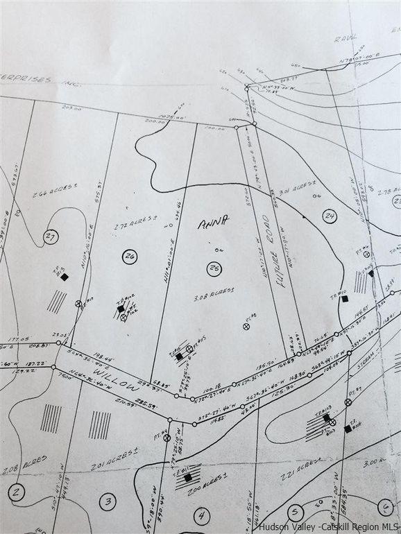 Willow glen rd milan ny 12571 realtor willow glen rd milan ny 12571 publicscrutiny Images