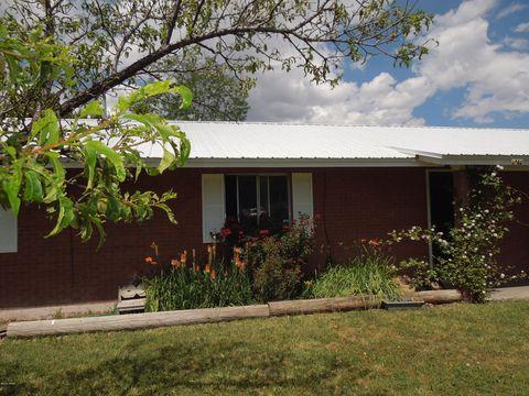 Photo of 1042 S Dale St, Eagar, AZ 85925