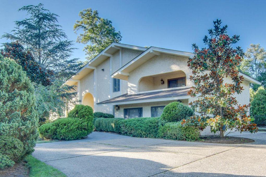 Nj Rd Quarter Property Tax