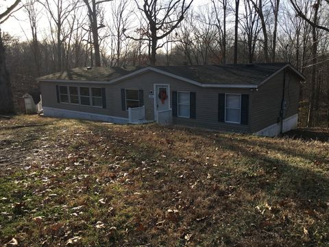 200 Whitfield Rd, White Bluff, TN 37187
