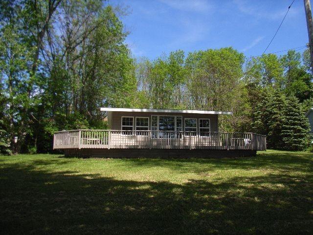 5287 E Lake Rd Dewittville Ny 14728 Realtor Com 174
