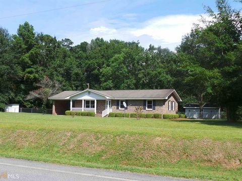 Photo of 1459 Cordele Hwy, Pineview, GA 31071