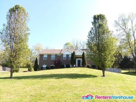 Photo of 1763 Vp Lunn Dr, Spring Hill, TN 37174