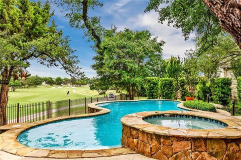 Round Rock, TX Houses for Sale with Swimming Pool - realtor.com®
