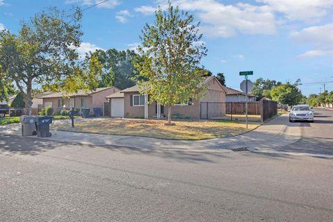 Photo of 1640 South Ave, Sacramento, CA 95838