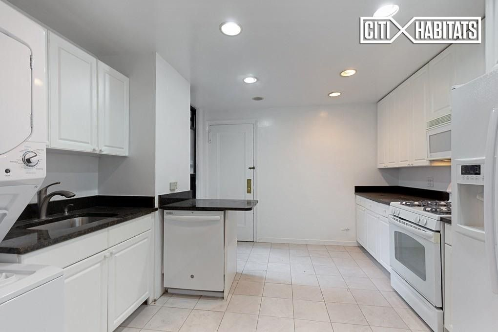 1225 Park Ave # 7 D, New York, NY 10128