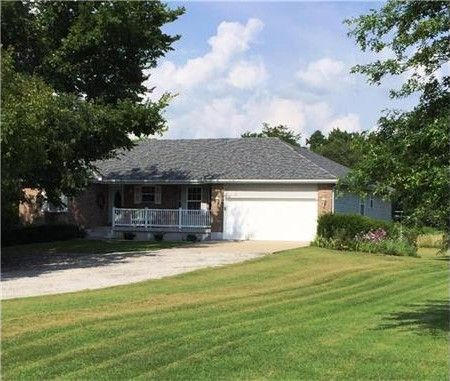 bates city singles This single-family home is located at 4384 milam road, bates city, mo 4384 milam rd is in the 64011 zip code in bates city, mo 4384 milam rd has 3 beds, 3 baths, approximately 1,632 square feet, and was built in 1988.