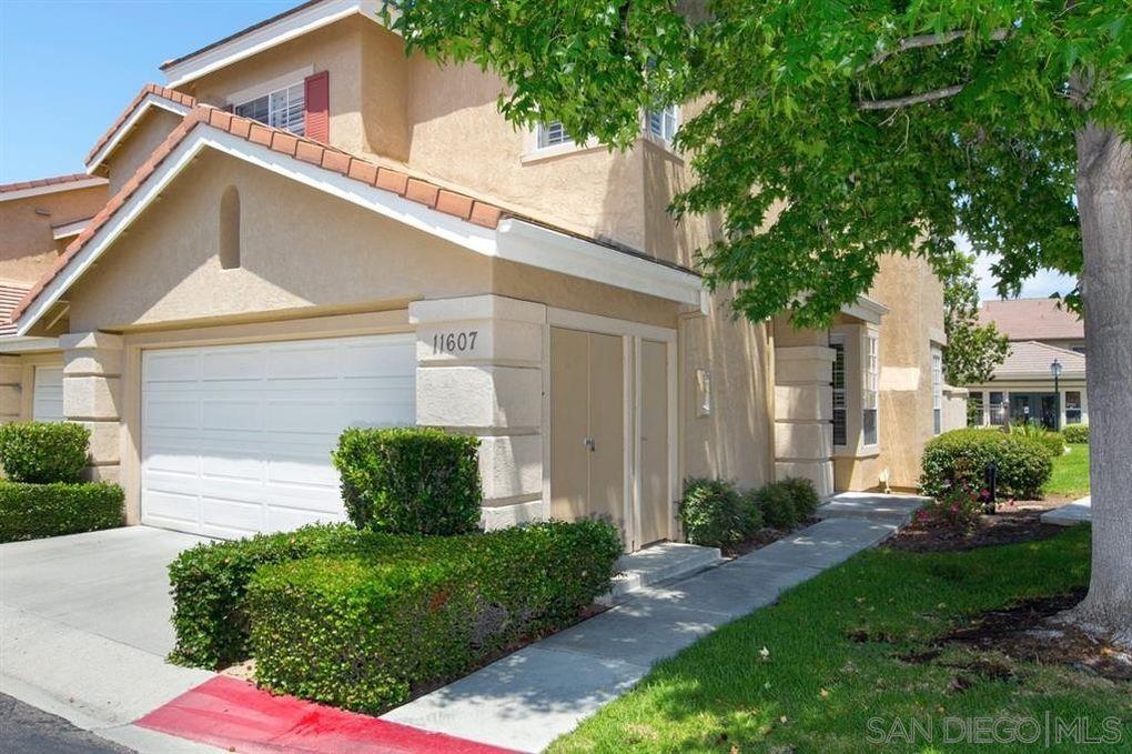 11607 Westview Pkwy San Diego, CA 92126