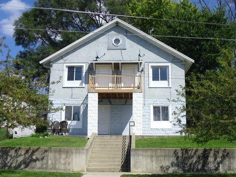667 Aurora Ave Unit B, Aurora, IL 60505