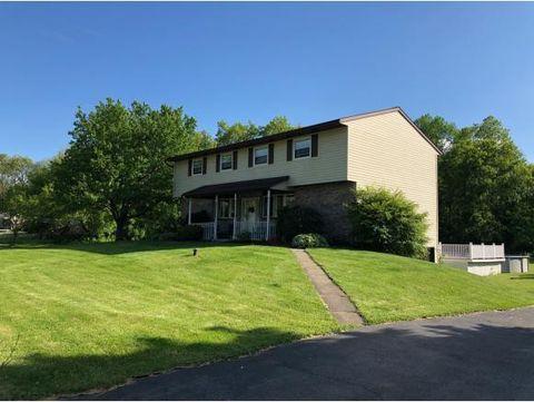 Sanitaria Springs, NY Real Estate - Sanitaria Springs Homes