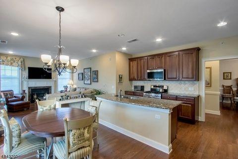 Montvale Nj Real Estate Montvale Homes For Sale Realtor Com