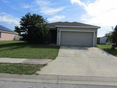 Photo of 1554 Merrimack Pkwy, Davenport, FL 33837