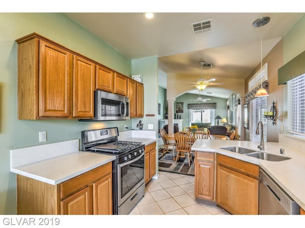 2487 Lower Meadows Ave Henderson, NV 89052