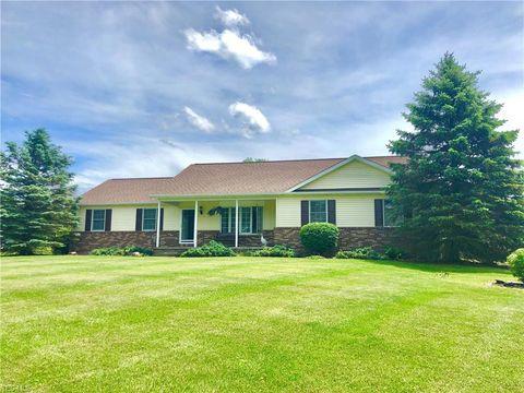 4e7a6e15321c1 Spencer, OH Real Estate - Spencer Homes for Sale - realtor.com®