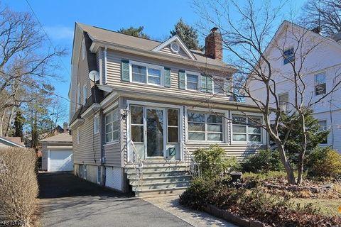 Summit Nj Real Estate Summit Homes For Sale Realtor Com