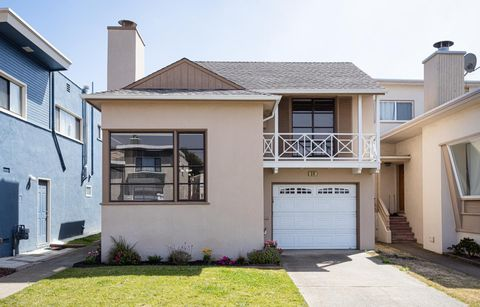 Westlake Daly City Ca Recently Sold Homes Realtor