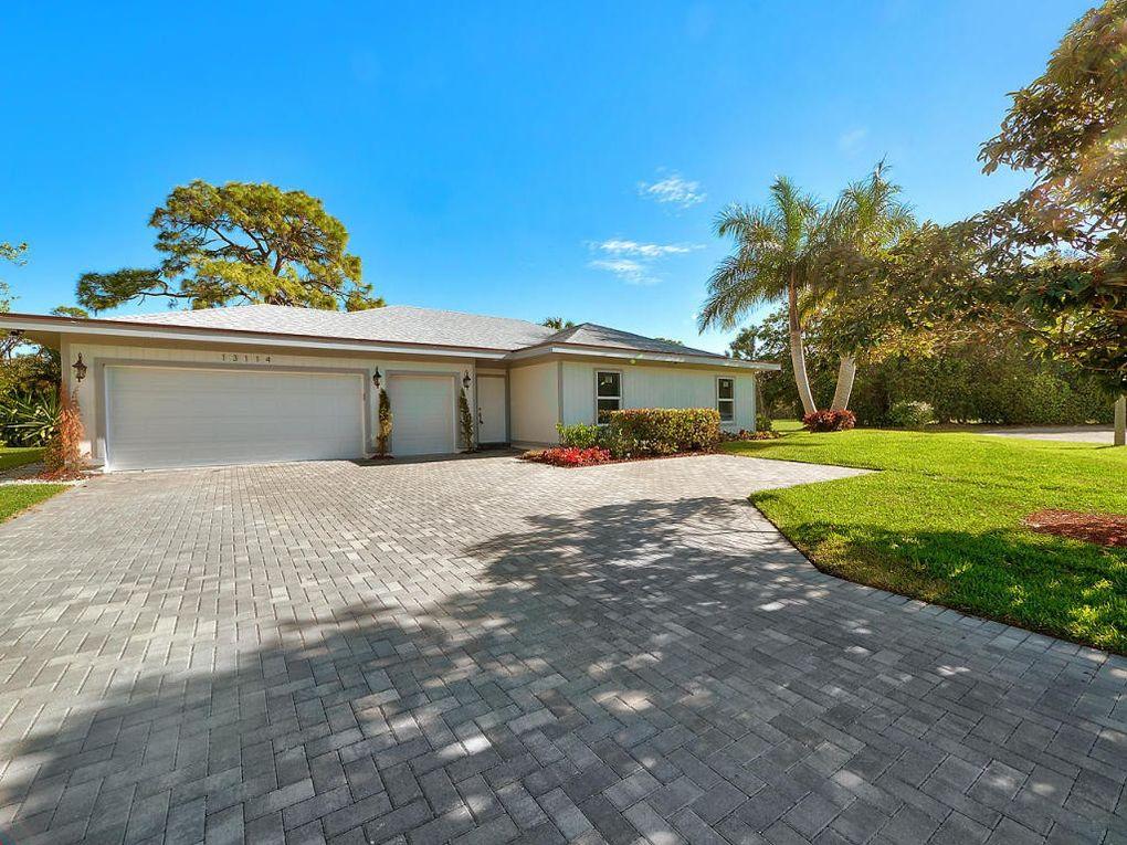 eastpointe palm beach gardens. 13114 Eastpointe Way, West Palm Beach, FL 33418 Beach Gardens E