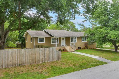 Photo of 521 Howard Ave, Altamonte Springs, FL 32701