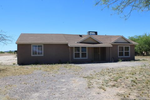 Photo of 51539 W Van Buren St, Tonopah, AZ 85354