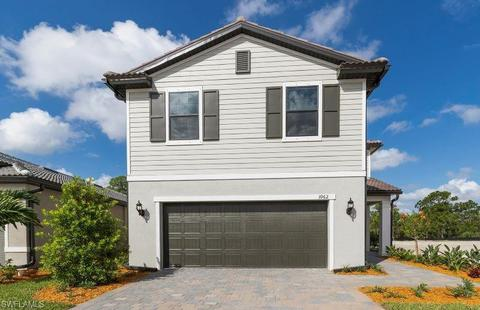 3962 Spotted Eagle Way, Fort Myers, FL 33966