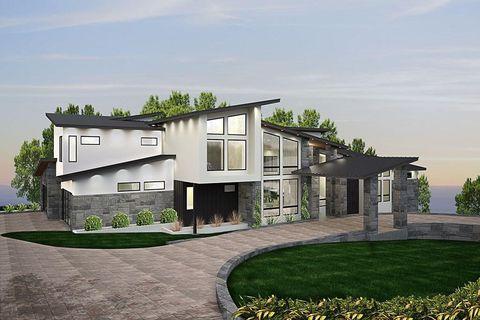 Austin Tx New Homes For Sale Realtor Com