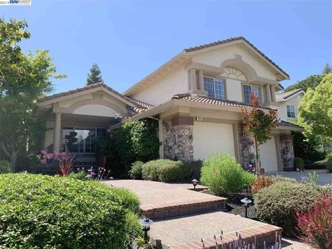 Photo of 928 Spring Water St, Danville, CA 94506