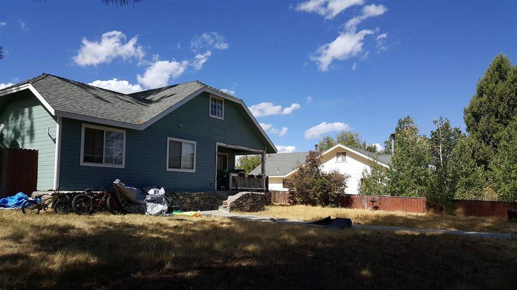 260 260 A Utah St, Portola, CA 96122