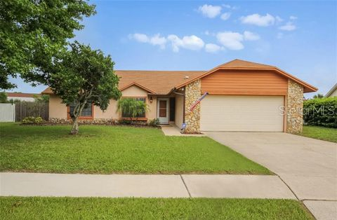 Photo of 1024 Dinero Dr, Winter Springs, FL 32708