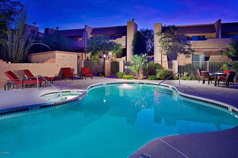 Photo of 540 S West Rd Apt 10, Wickenburg, AZ 85390