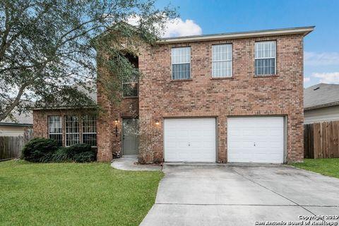78247 Apartments For Rent Realtor Com 174