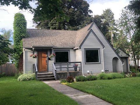 Photo of 313 Woodworth Ave, Missoula, MT 59801