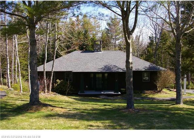 2 eagle point rd 3 lincolnville me 04849 home for