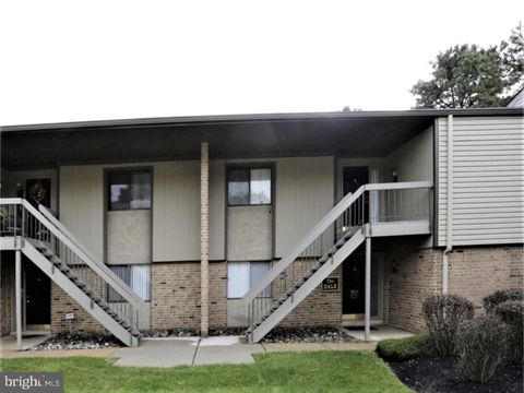 Clementon Nj Apartments For Rent Realtor Com 174
