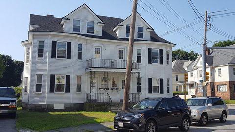 Photo of 184-190 Pine St Unit 188, Lowell, MA 01851