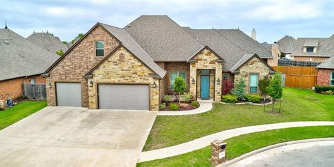 Homes For Sale In Moore Ok >> 3005 Sycamore Ct Moore Ok 73160
