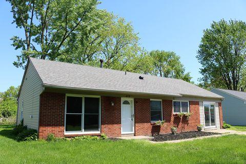 Photo of 478 Agler Rd, Gahanna, OH 43230