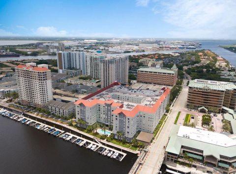 33602 real estate homes for sale realtor com rh realtor com