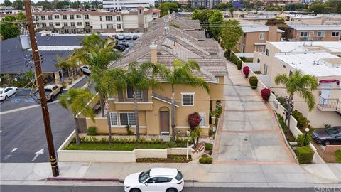 Photo of 7801 Garfield Ave, Huntington Beach, CA 92648