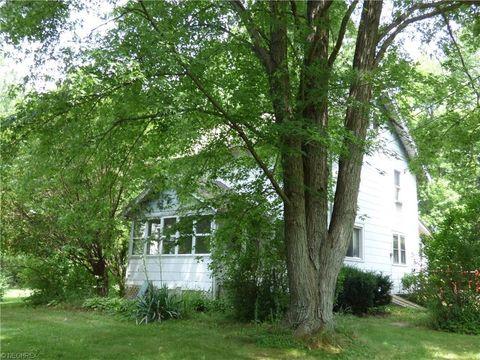 45342 Butternut Ridge Rd, Oberlin, OH 44074