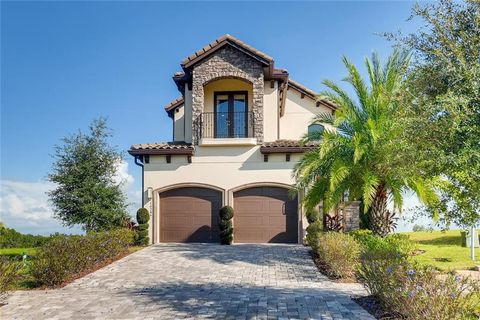 Photo of 16246 Ravenna Ct, Montverde, FL 34756