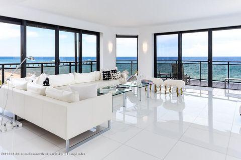 Photo of 3100 S Ocean Blvd Apt 504 N, Palm Beach, FL 33480