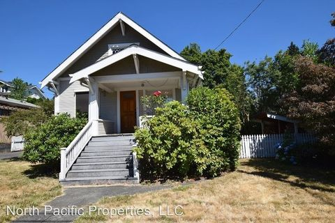 Photo of 7008 3rd Ave Nw, Seattle, WA 98117